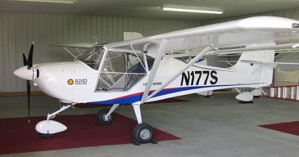 Gps Montre D2 Pilot Garmin fr 4 010 01040 30 moreover Sislander36b together with  likewise Jmingle Roaming Happy Hour also 009481. on gps for pilots