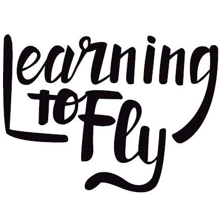 learning to fly Learning to fly 'deliver more, and do it with fewer resources' isn't that the productivity challenge that everyone in business is facing today a key way to achieve.